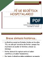 35413 9829 Comite de Bioetica Hosp