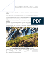Ejercicios de Geografía sobre paisaje.docx