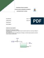 ejemplosdelazoabierto-111015185125-phpapp01