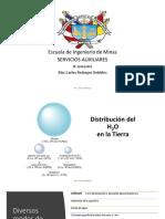 Servicios auxiliares.pdf