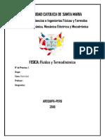 -Fisica-II-Informe-1  pauca luis.docx