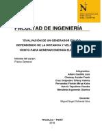 PROYECTO FISICA ORIGINAL.docx