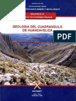 A073-Boletin_Huancavelica-26n.pdf