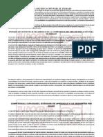 AREA DE EDUCACION POR EL TRABAJO.docx