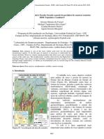 Carmo et. al. 2015.1.pdf