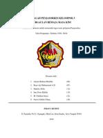 MAKALAH PENJASORKES-1.docx