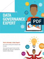 DG Expert Ebook2019 V1 2 2