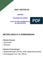 VALIDASI METODE UJI 2018.pdf