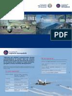 Brosura_FIA_2018_RO_for_web.pdf
