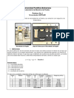Laboratorio 4 Viscosidad Hoppler SP03