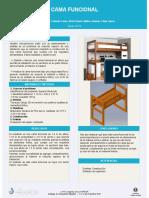Microproyecto Equipo Delta
