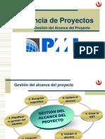 Gestion del Alcance_6.0.pdf