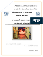 Manual_Lab_ Ingenieria_Materiales_2019_1.docx