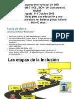 2. Conferenza Colombia - Lucía de Anna (1)