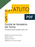 Estatutos Asociacion de Ganaderos..docx