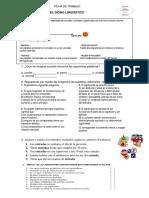 FICHA DE TRABAJO.docx