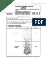 PL_05_Linea base del Alcance26-03-19.docx