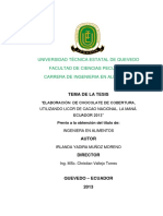 """""""ELABORACIÓN DE CHOCOLATE DE COBERTURA,.pdf"""