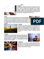 valores imagenes.docx