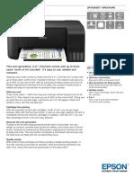EcoTank-L3110-datasheet
