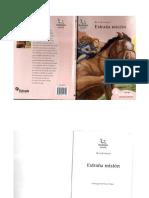 kaufman_extrania_mision.pdf
