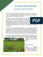 LA AGRICULTURA EN EL MUNDO.docx