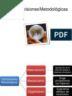 Cosmovisiones Metodologicas convertido.docx