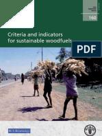 FAO-Sust Woodfuel Guide