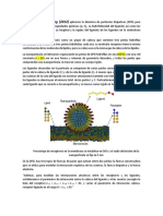 Análisis métodos.docx