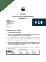 laboratorio 10 razonamiento.docx