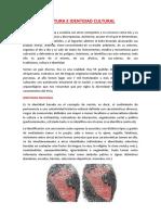 CULTURA E IDENTIDAD CULTURAL.docx