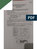 EX1 - 2014-1.pdf