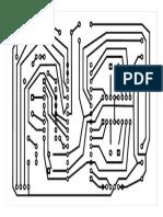 RescueBot_etch_copper_bottom.pdf