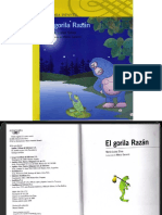 Libro El gorila Razán.pptx