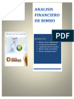 ANALISIS_FINANCIERO_DE_BIMBO.docx