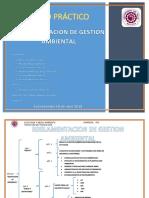 trabajo practico ecologia reglamentacion de gestion ambiental.pdf