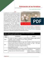 14. Polinizacion de las Hortalizas.pdf