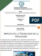 Impactodelatecnologiaenlaeducacion 150613013049 Lva1 App6892 (1)