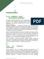4.4_Auditorias_ambientales.docx