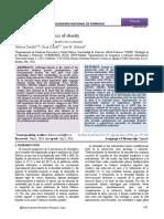 epigenetica y metabolomica.pdf
