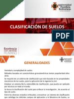 CLASIFICACIÓN DE SUELOS.pptx