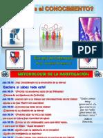 Dialnet ModeloMatematicoDeSistemasFotovoltaicosParaBusqued 5644857 (1)