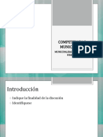 Competencias Municipales-LOM.ppt