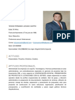 HOJA DE VIDA YEISON LIZCANO.pdf