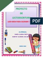 Proyectorobetsyzibyclarisapanti 150629082636 Lva1 App6892