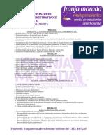 ADMIN DOS.pdf