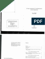 Libro Rummeler Brache, Cap 1-5.pdf