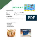 PROYECTO 30-05-16 (2).docx