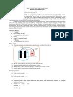Percobaan Kalorimetri Sederhana.docx