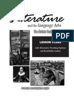 WA-Gr12_LessonPlans.pdf